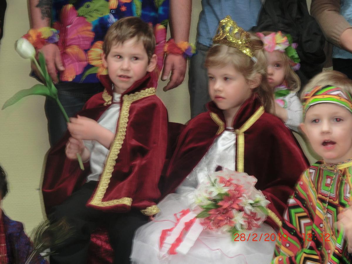 Karneval 2019 076