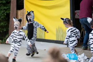 MVStJosefHorst-Familienfest-2019-6807