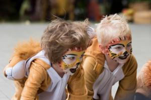 MVStJosefHorst-Familienfest-2019-6815