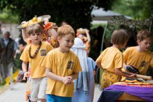 MVStJosefHorst-Familienfest-2019-6898