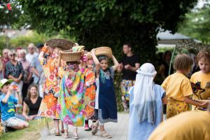 MVStJosefHorst-Familienfest-2019-6901