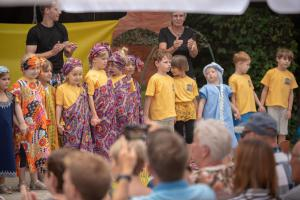 MVStJosefHorst-Familienfest-2019-6965