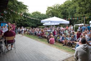 MVStJosefHorst-Familienfest-2019-7152